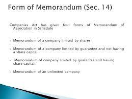 memorandum of agreement template memo format template memorandum
