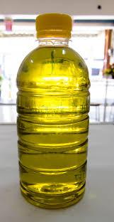 Minyak Zaitun Termurah daftar harga minyak zaitun terlaris termurah brbagi