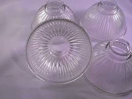 Glass Sconce Shade Replacement Ceiling Fan Ceiling Fan Sconces Hampton Bay Ceiling Fan Shade