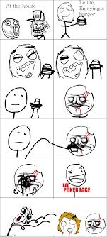 Le Meme - ragegenerator rage comic le memes the meme infection 2