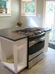 fashionable kitchen islands with stove kitchen island stove top