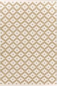 Dash And Albert Outdoor Rugs 159 Best Dash And Albert Rugs Images On Pinterest Rug Company