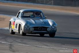 classic mercedes race cars sports car digest victorvarela com blog