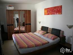 Wohnzimmer Konstanz Mieten Vermietung Bottighofen Für Ihren Urlaub Mit Iha Privat