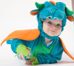 where to buy cute kids u0027 halloween costumes seattle magazine