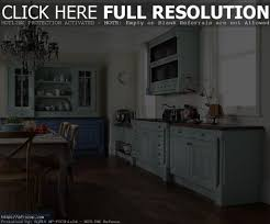 ideas for kitchen cabinets makeover tehranway decoration