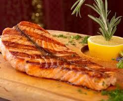 cuisine sur plancha saumon à la plancha et ses petits légumes recette de saumon à la