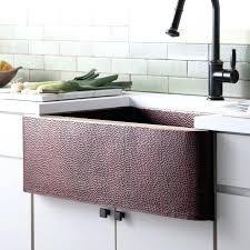 kitchen farm house sink copper sink reviews farmhouse sink reviews copper sinks copper