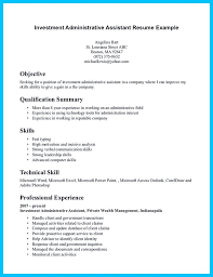 Sample Administrative Assistant Resume Objective by 58 Best Resume Images On Pinterest Resume Tips Resume Templates