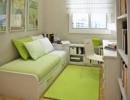 Girls Bedroom Design For Small Spaces Simple Bedroom Designs For Small Rooms Patriotes Co
