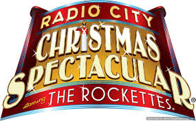 radio city christmas spectacular rockettes tickets coupons