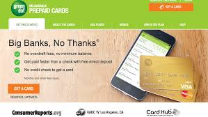reload prepaid card green dot launches moneypak for reloading prepaid cards with