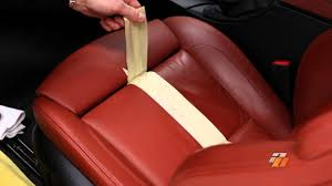 how to clean car interior at home how to clean and condition your leather with swissvax leather