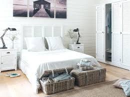 chambre en osier chambre en osier 5 rangements au bout de mon lit image 1 chambre