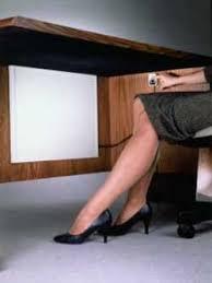 Under The Desk Heater Electric Foot Warmer Cozy Legs Leg Warmer Under Desk Heater With