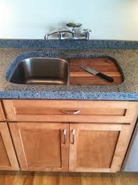 Kitchen Sink Garbage Disposal Clogged by Kitchen Sink Garbage Disposal Kitchen Home Design Ideas