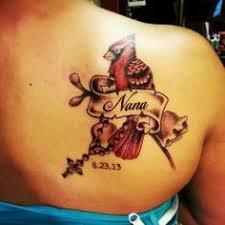 rip tattoo fail rest in peace tattoo on ribs tattoos pinterest peace tattoos