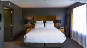 hotel montreal luxury accommodation christchurch new zealand