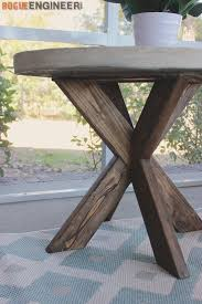 Free Plans To Build End Tables by 3307 Best Project Plans Free Images On Pinterest Woodworking