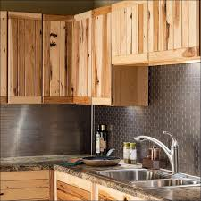 kitchen wall backsplash panels kitchen metal backsplash panels sticky backsplash easy kitchen