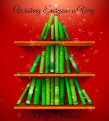 wishing everyone a merry kid lit frenzy