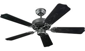 hunter ceiling fan blade arms ceiling fan replacement blades fan blades arms ceiling fan parts