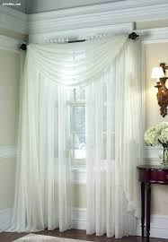 Cheap Stylish Curtains Decorating Curtains Decoration Ideas Ukraine