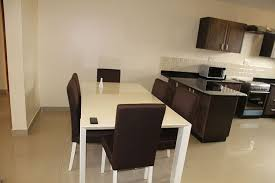 Two Bedroom Apartment Tagore Apartments Fully Furnished - Furnished two bedroom apartments