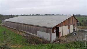 chambre agriculture haute garonne ordinary chambre d agriculture haute garonne 17 tr232bes les
