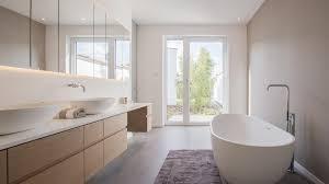 Holz Im Bad Badezimmer U0026 Waschtische Hammer Margrander Interior