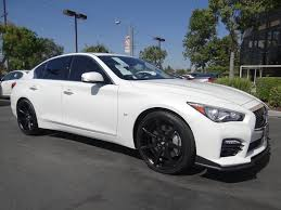 nissan infiniti 2 door infiniti q50 to infiniti and beyond pinterest infiniti q50