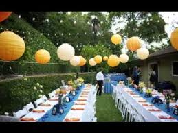 outdoor wedding decoration ideas garden wedding decoration ideas