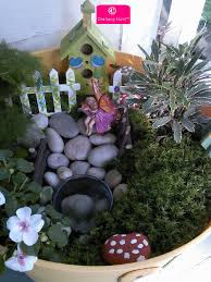 Garden Crafts Ideas Adorable Garden Crafts For All Things That You Need To
