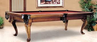 Peter Vitalie Pool Table by Services Pool Table Recovering Somerville Ma Antique Pool Tables