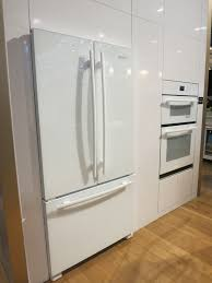 Kitchen Cabinet Color Trends 2014 Kitchen Modern White Design Inspiration Trends House Idolza