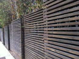 89 best fence designs images on pinterest fence design fencing