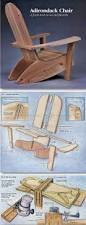 988 Best For The Home Images On Pinterest Diy Wood And Workshop