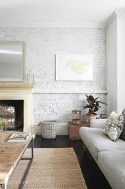 london home interiors decordemon london house featuring eclectic and industrial style