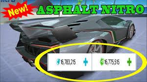 Download Home Design Mod Apk Asphalt Nitro Mod Apk 1 7 1a Unlimited Money Cash U0026 Credits