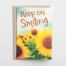 li a le occasion robertson all occasion keep smiling 3 premium cards