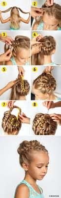 hairstyles for gymnastics meets see the latest hairstyles on our tumblr it s awsome hair