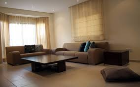 interior comfortable licing room furniture outstanding blue