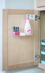 Easy Bathroom Ideas by Easy Bathroom Storage U0026 Organization Ideas Paint Yourself A Smile