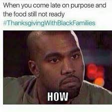 Memes Thanksgiving - 43 best memes thanksgiving images on pinterest so funny funny