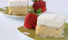 rum chata tres leches cake recipe rum cake and cinnamon