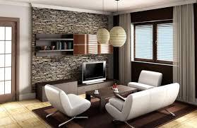 living room small living room design ideas quiescent living room