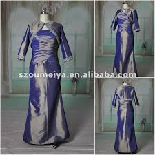 popular mother bride dresses with jacket petit buy cheap mother