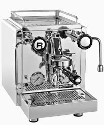 espresso maker how it works filter coffee faq everything you need to know coffee blog
