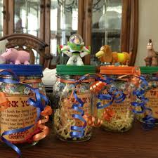 piggy bank party favors 101 best army party theme images on birthday party