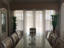 Drapes For Windows by Benjamin Draperies The Absolute Quality Standard In Window Coverings
